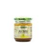ari sutu bal polen b 7000 mg cocuk vitaller aksuvital 752 19 B 1