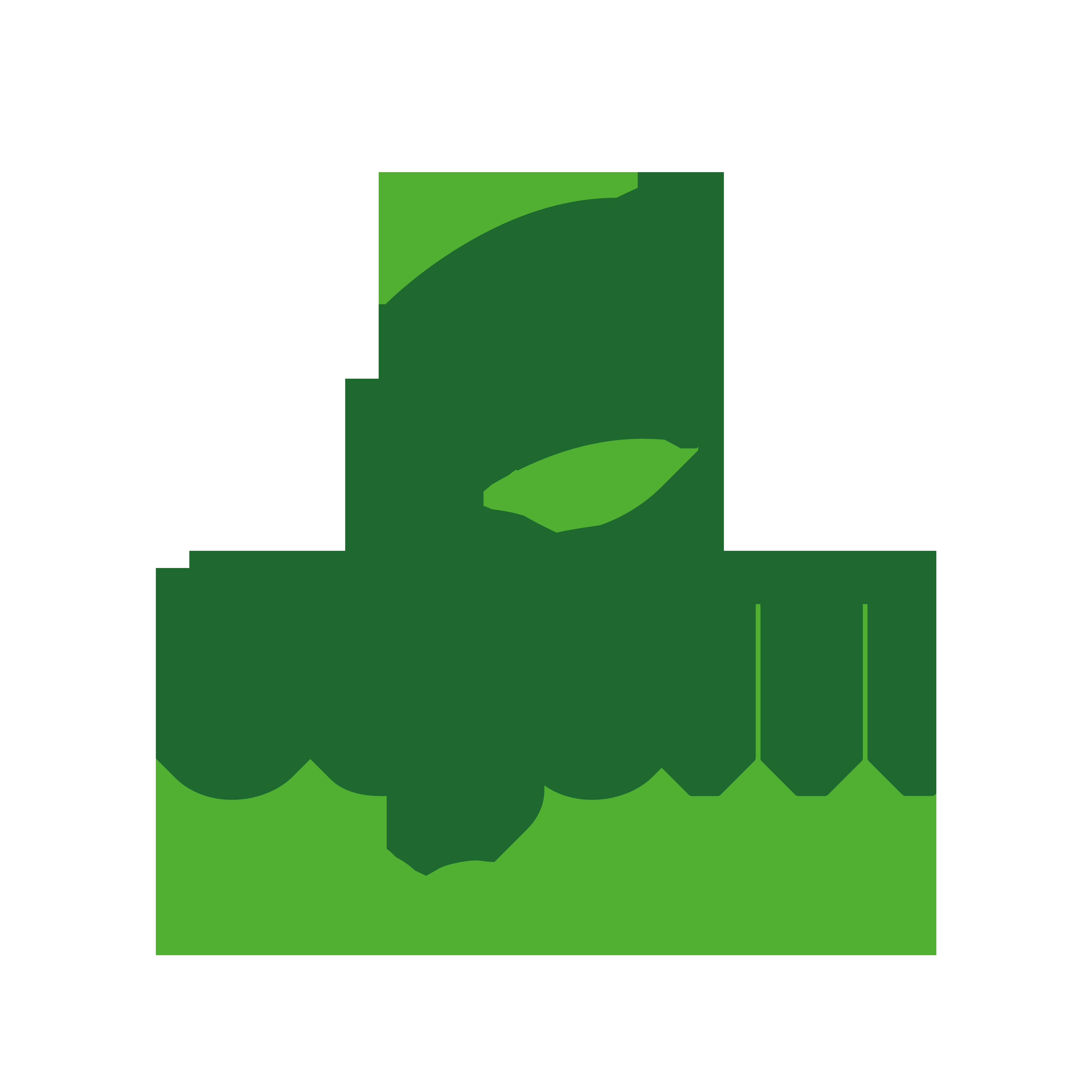 Egem Lokman Hekim Bitkisel Yağlar, Zayıflama Ürünleri