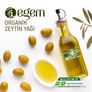 Egem_Organik_Zeytinyagı_
