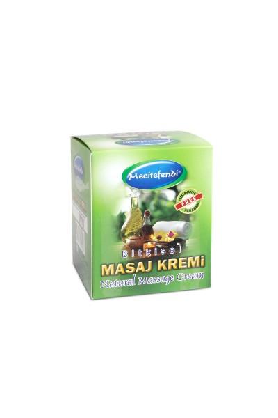 bitkisel masaj kremi egem lokman hekim2