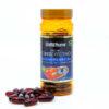 corekotu yagi softjel 1000 mg softjeller shiffahome 644 43 2