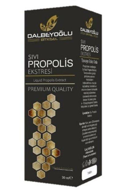 dalbeypropolis